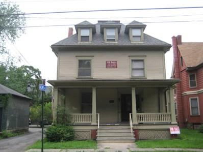 Williamsport, PA 17701