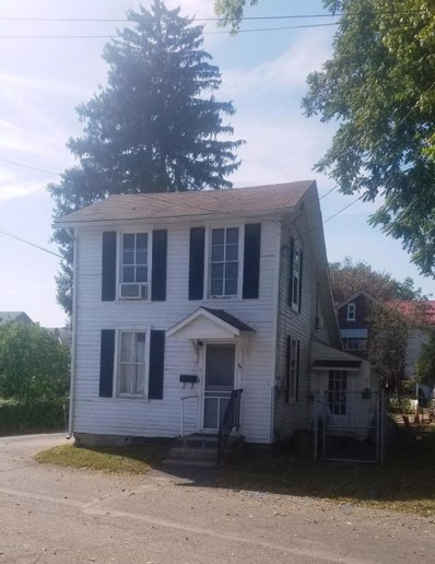 44 Pleasant Valley Avenue, Milton, PA 17847 - #: WB-82151