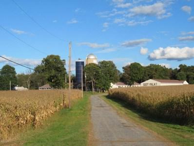 436 McKinney Road, Lock Haven, PA 17745 - #: WB-82327