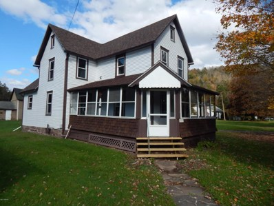 12147 Route 220 Highway, Hughesville, PA 17737 - #: WB-82506