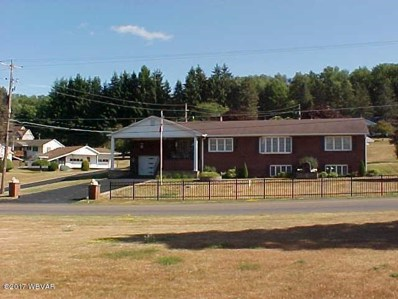 793 Arnot Road, Arnot, PA 16911 - #: WB-82851