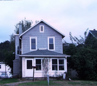 733 Bellefonte Avenue, Lock Haven, PA 17745 - #: WB-82881
