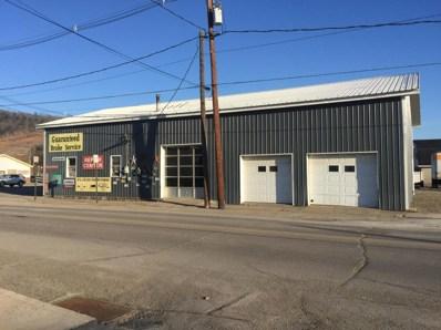 55 Main Street, Lawrenceville, PA 16929 - #: WB-83544