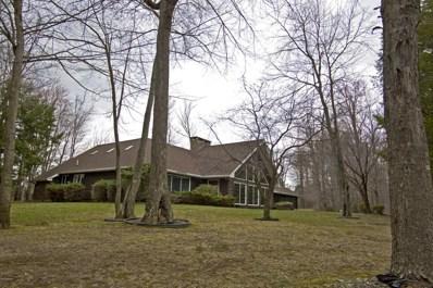 15 Hayes Lane, Laporte, PA 18626 - #: WB-83712
