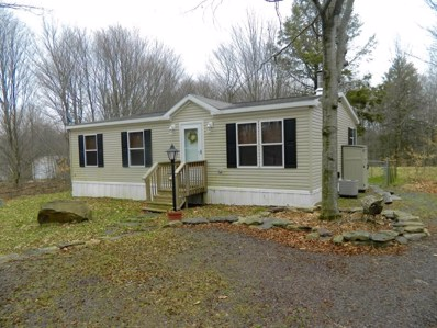 4482 Route 220 Highway, Laporte, PA 18626 - #: WB-83936