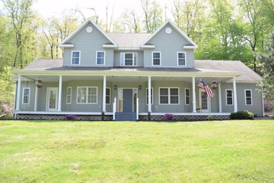 1885 Ravine Road, Williamsport, PA 17701 - #: WB-84032