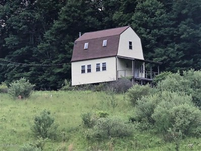 2548 Mill Creek Road, Le Raysville, PA 18829 - #: WB-84359