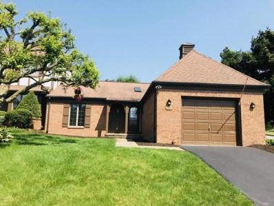 2637 Waldman Drive, Williamsport, PA 17701 - #: WB-85149