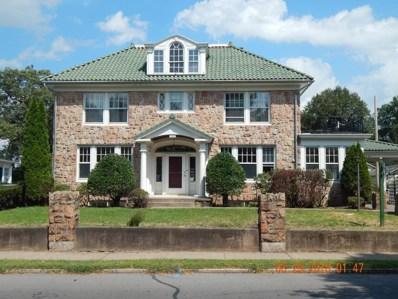 1004 Main Street, Watsontown, PA 17777 - #: WB-85183