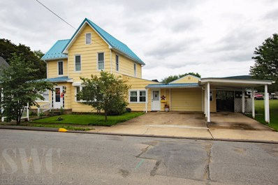 417 Fairview Street, Jersey Shore, PA 17740 - #: WB-85393