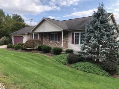 2763 Claire Avenue, Montoursville, PA 17754 - #: WB-85566