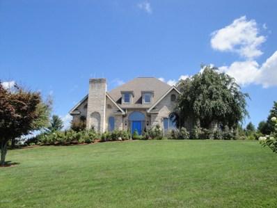 1221 Windfield Drive, Williamsport, PA 17701 - #: WB-85703