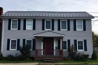 800 Bellefonte Avenue, Lock Haven, PA 17745 - #: WB-85758
