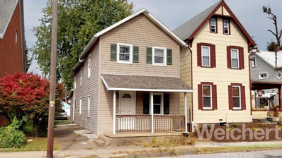 937 E 3RD Street, Williamsport, PA 17701 - #: WB-85765