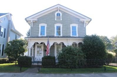 609 Elm Street, Watsontown, PA 17777 - #: WB-85804