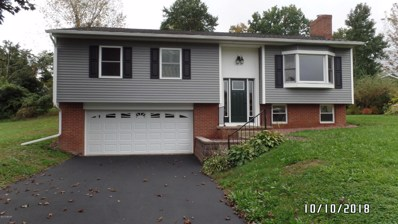 208 Sprout Road, Muncy, PA 17756 - #: WB-85839