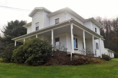 4419 Williamson Trail, Liberty, PA 16930 - #: WB-85852