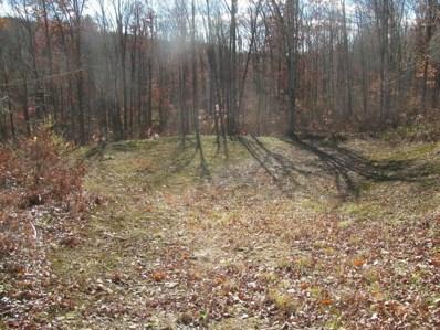 Musselman Lane, Clarence, PA 16829 - #: WB-85914