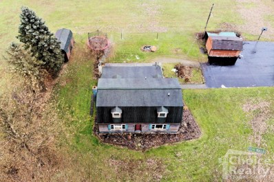 2754 Pine Woods Road, Jersey Shore, PA 17740 - #: WB-85974