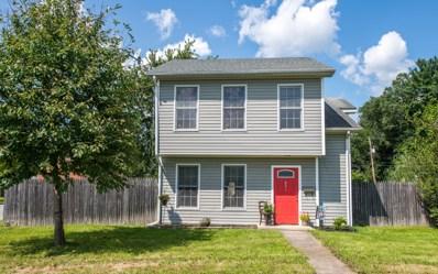 841 E Main Street, Lock Haven, PA 17745 - #: WB-86185