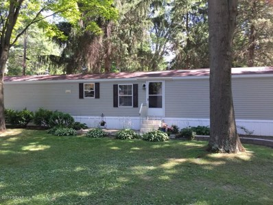 957 South Main, Lot # 15 Street, Mansfield, PA 16933 - #: WB-86584