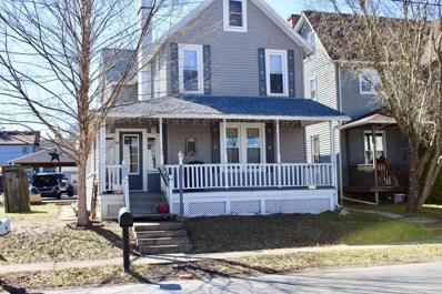 105 W Highland Street, Jersey Shore, PA 17740 - #: WB-86798