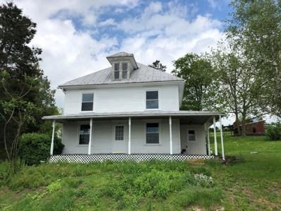 30 Preserve Road, Danville, PA 17821 - #: WB-87316