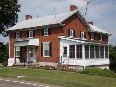 3210 Susquehanna Trail, Watsontown, PA 17777 - #: WB-87505