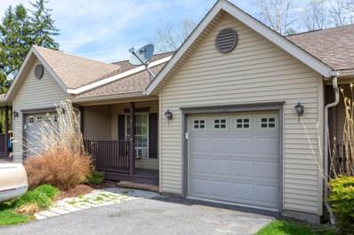 30 Hickory Terrace, Wellsboro, PA 16901 - #: WB-87650