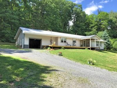 165 Rauchtown Road, Loganton, PA 17747 - #: WB-87703