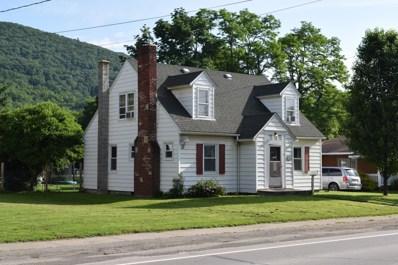 253 W Main Street, Westfield, PA 16950 - #: WB-87710