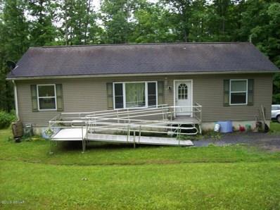 32 Lilac Lane, Wellsboro, PA 16901 - #: WB-87718