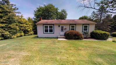 1046 Valley View Road, Jersey Shore, PA 17740 - #: WB-87996
