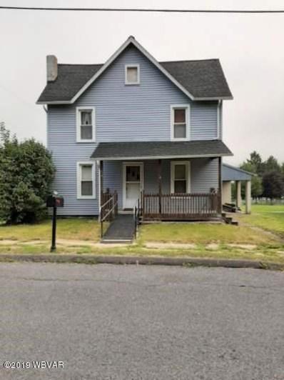 14 E Summit Street, Avis, PA 17721 - #: WB-88265