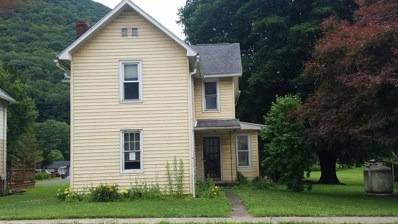 11138 Route 14 Highway, Ralston, PA 17763 - #: WB-88286
