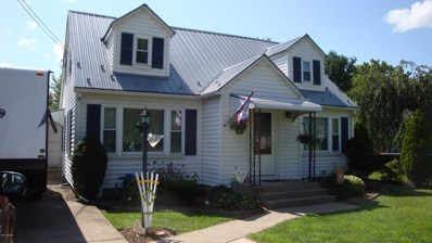 12155 State Route 405 Route, Watsontown, PA 17777 - #: WB-88305