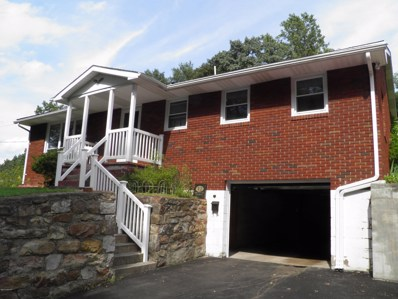 12 Valley View Road, Lock Haven, PA 17745 - #: WB-88312