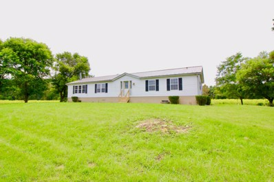 735 Old Curtin Road, Milesburg, PA 16853 - #: WB-88372