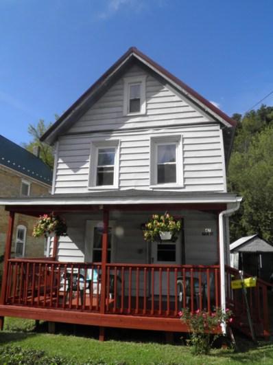 47 Back Street, Orviston, PA 16864 - #: WB-88648