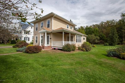 206 N Williamson Road, Blossburg, PA 16912 - #: WB-88717