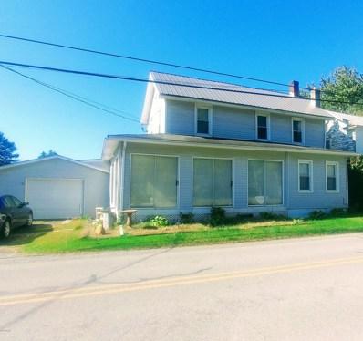 1385 Turbot Avenue, Watsontown, PA 17777 - #: WB-88839