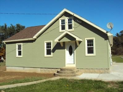 2025 Long Run Road, Mill Hall, PA 17751 - #: WB-88876