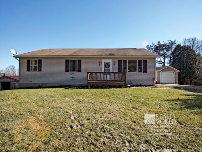 278 Legion Road, Millville, PA 17846 - #: WB-89658