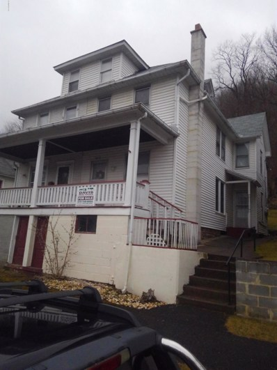 442 Pennsylvania Avenue, South Renovo, PA 17764 - #: WB-89870