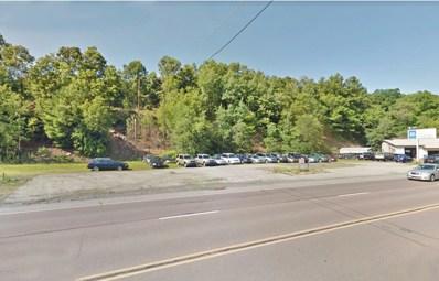 11431 Route 61 Highway UNIT LOT 15, Mt Carmel, PA 17851 - #: WB-89968