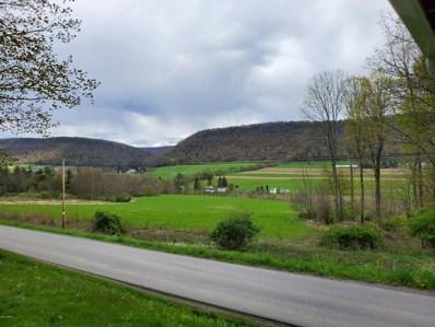 659 Summer Mountain Road, Loganton, PA 17747 - #: WB-90120