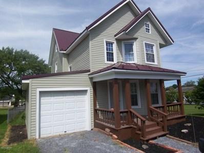 4 W Highland Street, Jersey Shore, PA 17740 - #: WB-90206