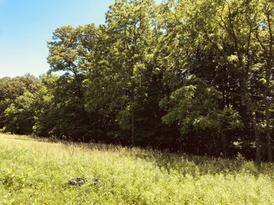 Ansonville Road, Clearfield, PA 16830 - #: WB-90308