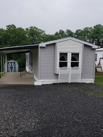 132 Primrose Lane, Howard, PA 16841 - #: WB-90453