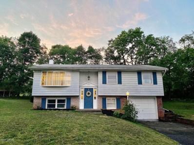 198 Margaret Terrace, Winfield, PA 17889 - #: WB-90537